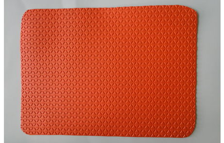 EVA TABLE PLACEMATS