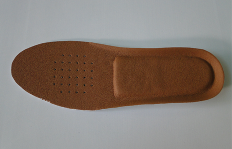 SMART CUP-INSOLE