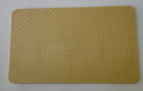 EVA FOAM, LIGHT EVA, FLAME-RESISTANT FOAM, PU, MEMORY FOAM, ETC